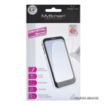 Myscreen protective film  Crystal universal 6..