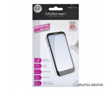 Myscreen protective film  Crystal universal 6.4 170849