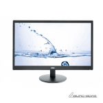 "AOC M2470SWH 23.6 "", VA, Full HD, 1920 x 1080.."