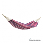 Amazonas Tahiti candy Single Hammock, 200x100..