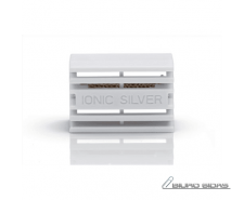 Stadler form White, Type Ionic Silver Cube for Humidifi..