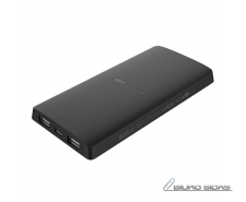 Silicon Power Power S82 8000 mAh, Black