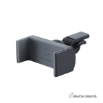 Koomus Pro Air Vent Smartphone Car Mount 172712
