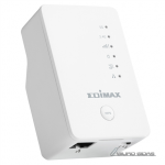 Edimax Extender/Access Point/Wi-Fi Bridge  EW..