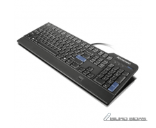 LENOVO Preferred Pro Fingerprint USB Keyboard - Russian..