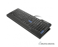 LENOVO Preferred Pro Fingerprint USB Keyboard - US Euro..