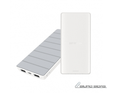 Silicon Power Power S82 8000 mAh, White
