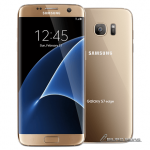 "Samsung Galaxy S7 edge G935F Gold, 5.5 "", Sup.."