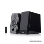 Edifier R1800BT Speaker type 2.0, 3.5mm/Bluet..