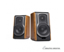 Edifier S1000DB Speaker type 2.0, 3.5mm/Blueto­oth/Opti..