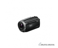 Sony HDR-CX625B 1920 x 1080 pixels, Digital zoom 350 x,..