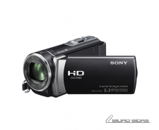 Sony HDR-CX450 1920 x 1080 pixels, Digital zoom 350 x, ..