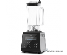 Caso Blender B 3000 Touch Tabletop, 1400 W, Jar materia..