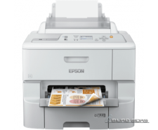 Epson WorkForce Pro WF-6090DW Colour, Inkjet, Printer, ..