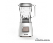 Philips Blender Daily Collection HR2052 Tabletop, 350 W..