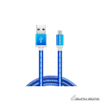 ADATA Sync and Charge Micro USB Cable, USB A,..