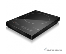 Caso Free standing table hob Pro Menu 2100 02224 Number..
