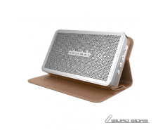 Microlab D23 Portable Bluetooth Speakers/ 9W RMS(4.5Wx2..