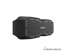Microlab D25 Portable Bluetooth Speakers/ 9W RMS (4.5x2..