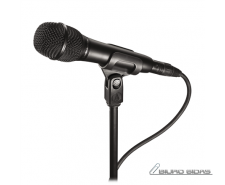 Audio Technica AT2010 Black 176614