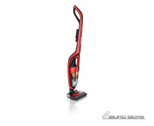 Philips Vacuum cleaner FC6162/02 Warranty 24 month(s), ..
