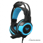 Aula Shax Gaming Headset  Built-in microphone..