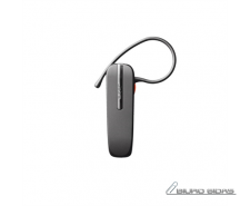 Jabra BT2047 Bluetooth Headset, 10 g, Black, Noise-canc..