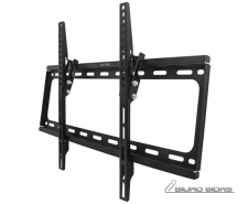 "ACME MTLT52 Tilting TV wall mount, 32–65"" 177562"