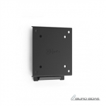 """Vogels Wall mount, MA1000-A1, Fixed, 17-26 """",.."""