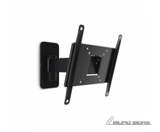 """Vogels Wall mount, MA2030-A1, Full motion, 26-40 """", Max.."""