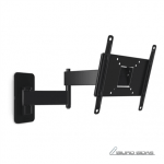Vogels Wall mount, MA2040-A1, Full motion, 26..