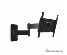 """Vogels Wall mount, MA2040-A1, Full motion, 26-40 """", Max.."""