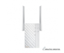 Asus RP-AC56 Wi-Fi, 802.11a/b/g/n/ac, 2.4 and 5 GHz, 3..