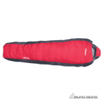 FRENDO Aerotrek 1, Sleeping bag, 215x75(50) c..