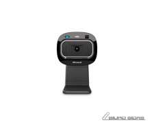 Microsoft T4H-00004 LifeCam HD-3000 for Business 720p, ..