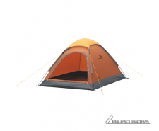 Easy Camp Tent Comet 200 2 person(s), Gold