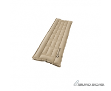 Outwell Box Airbed Single 178950