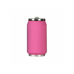 Yoko Design Isotherm Tin Can 280 ml, Soft tou..