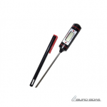 Yoko Design Yoko Design  Digital thermometer,..