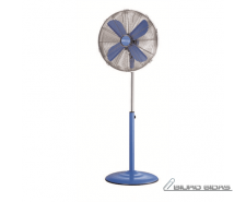 Camry CR 7312 Velocity fan, Size 40cm, 3 speed settings..