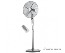 Camry CR 7314 Stand fan, Size 40cm, 3 speed settings, A..