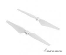 DJI Phantom 4 series Quick Release Propellers Pair 9450..