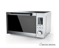 Mini Oven Gastroback Design Bistro Oven Advanced Pro 42..