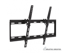 Sunne Wall mount, Tilt, Black 180219
