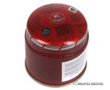 Kemper Stop Gas 190g Can be safely used in Winter, up t..