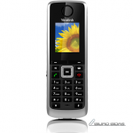 Yealink W52H IP phone, 181598