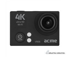 Acme Action camera VR06 Ultra HD sports & action camera..
