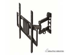 "ACME MTMM34 Full Motion TV wall mount, 32–50"" 181957"