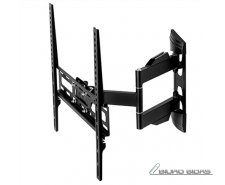 """ACME MTLM54 Full Motion TV wall mount, 32""""-60"""" 181960"""