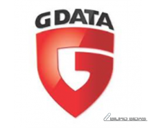 G-Data Total Protection, New electronic licence, 1 year..